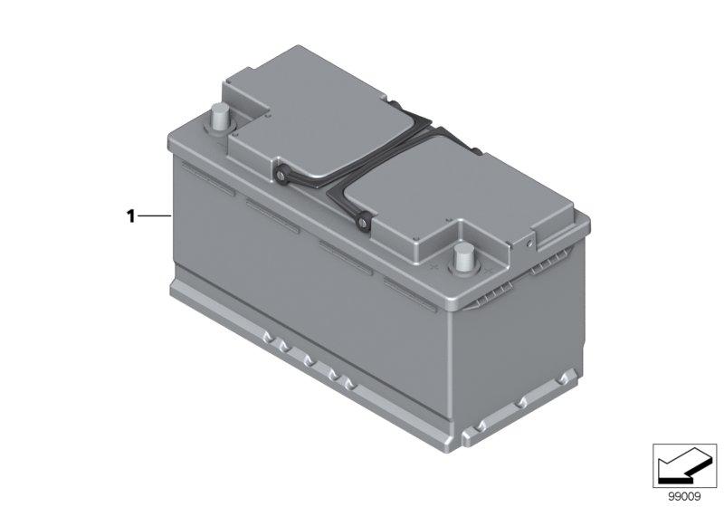 AM33 Battery 61_5704