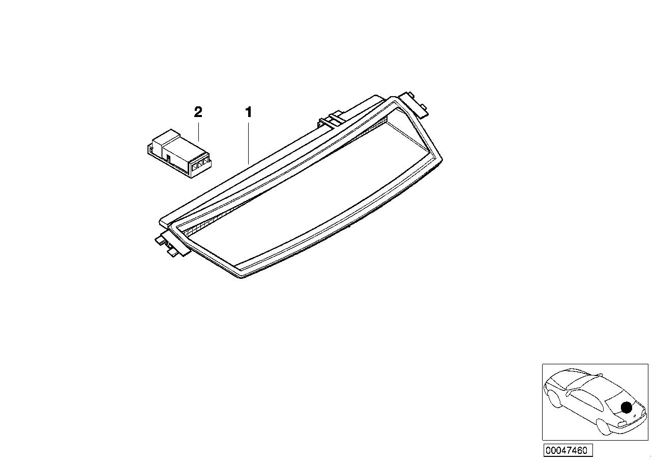 AM33 Third stoplamp 63_0458