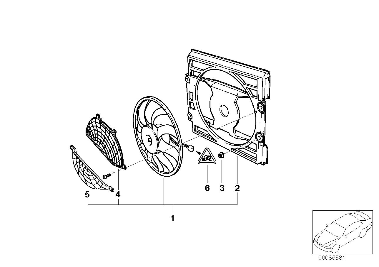 AM33 Pusher fan 64_0920