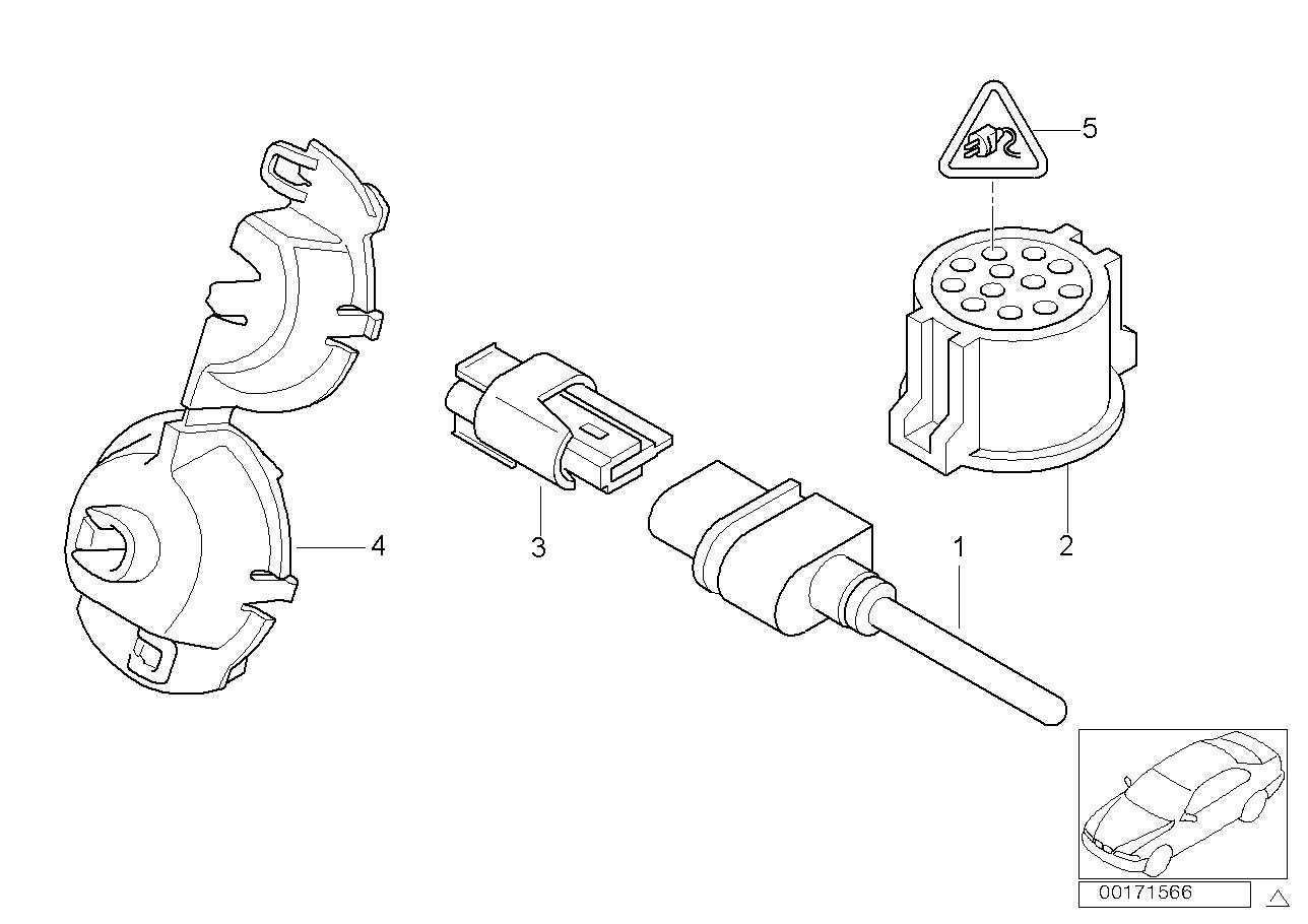 AM33 Temperature sensor 65_0489
