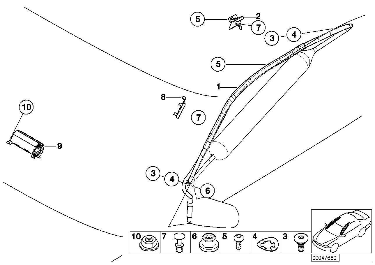 AM33 Air bag 72_0358