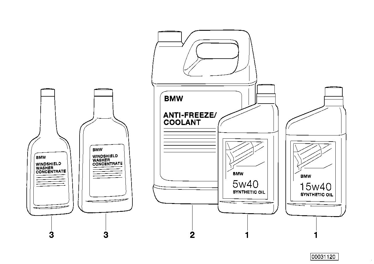 AM33 Operating Fluids 83_0647