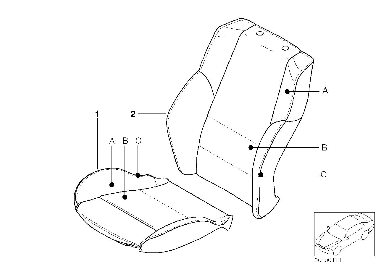 AM33 Indiv.cover,sports seat,Alcantara/Online 91_0363